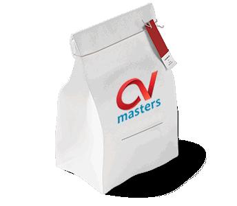 cv-masters-pach
